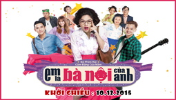 The Vietnamese cultural content market and Hallyu